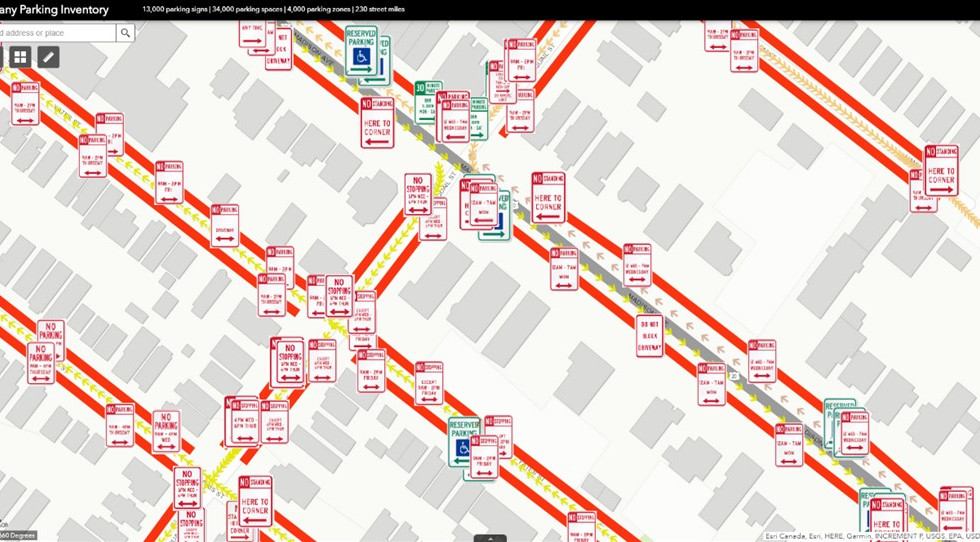 sign-map.jpg