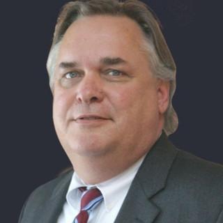 Joseph Malinowski, PLS