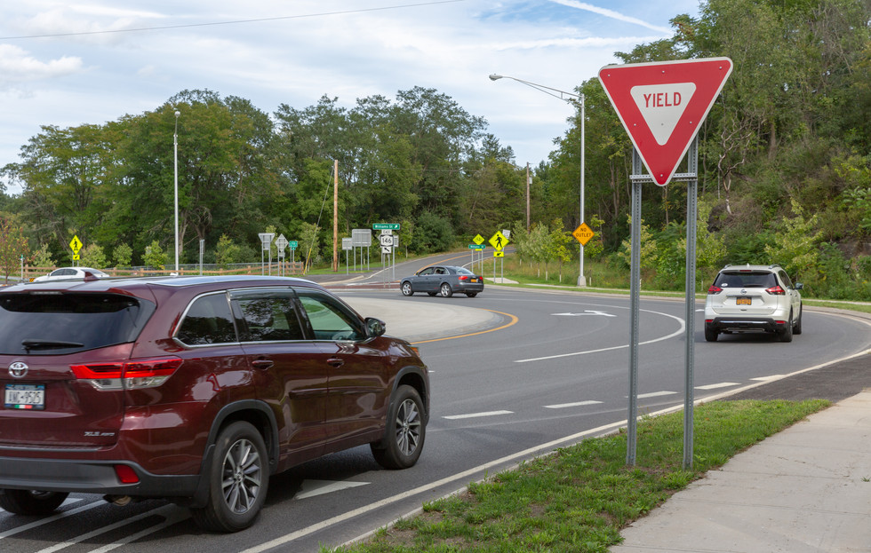 rexford-traffic-circle-6.jpg