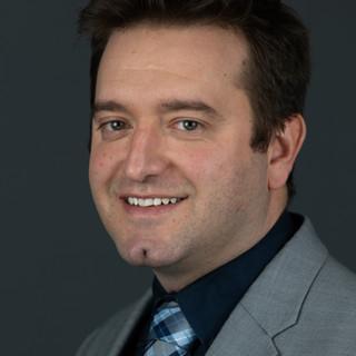 Michael Koterba