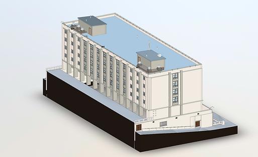 Lee Barracks 3D Model1.PNG