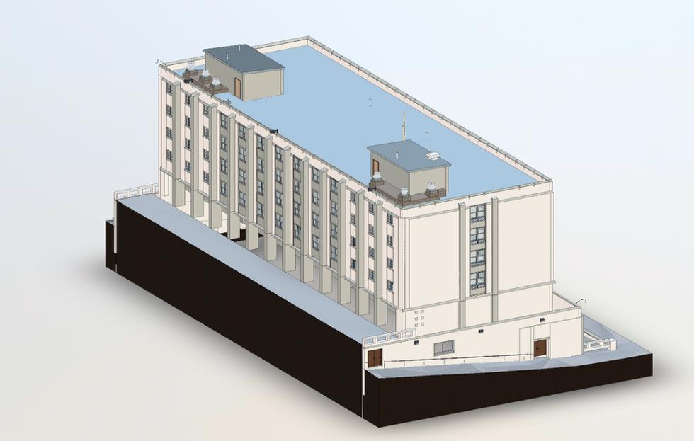 lee-barracks-3d-model1.png