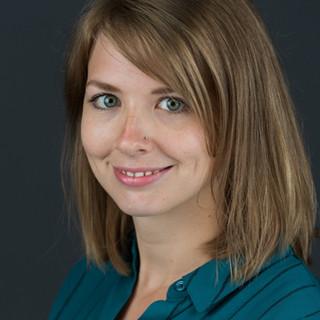 Sara Puzier