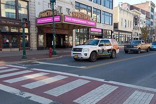 Schenectady Mobile Mapper.jpg