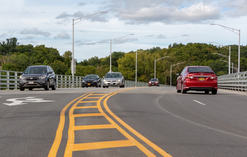 rexford-traffic-circle-40.jpg