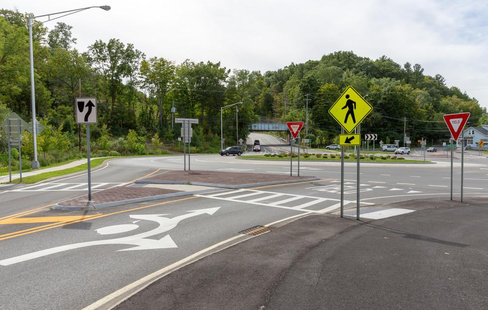rexford-traffic-circle-1.jpg