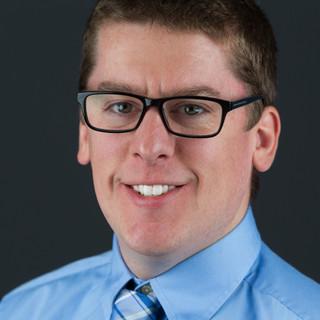Michael Pianka, GISP