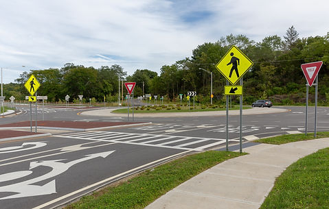 EDIT_rexford traffic circle-10.jpg