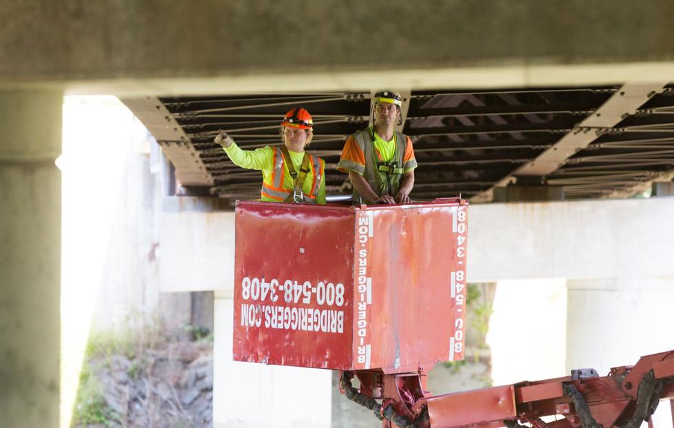 catskill-bridge-inspection-9_edited.jpg
