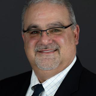 Mike DeBrino, III