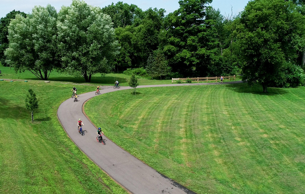herkimer_bike_trail-65.jpg