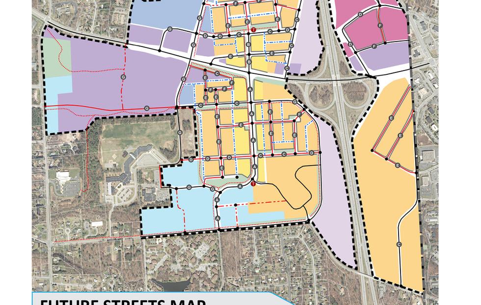 cp_town-center_future-streets.jpg