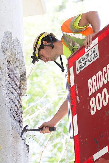 catskill bridge inspection-15.jpg