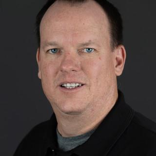 Mark Riordan, PE