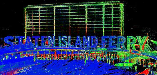 Staten Island Ferry Terminal1.jpg