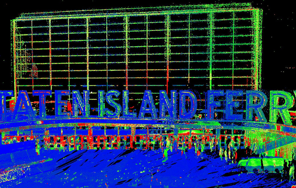 staten-island-ferry-terminal1.jpg