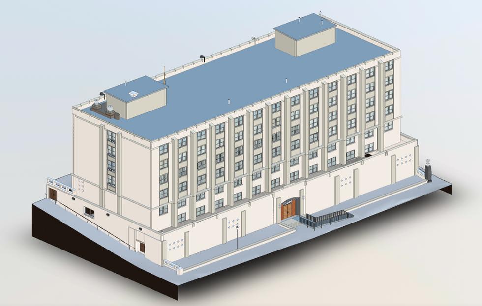 lee-barracks-3d-model.png