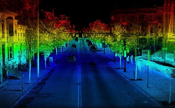 Lark_-_Lancaster_Intersection_2.png