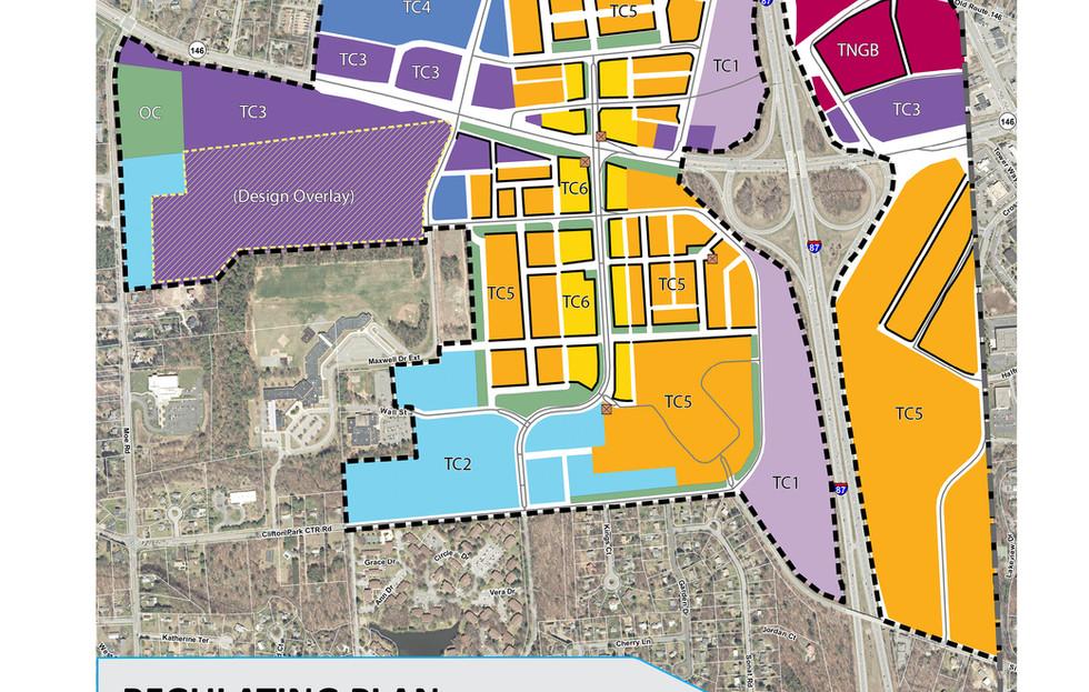 cp_town-center_regulating-plan.jpg