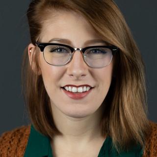 Ashley Borza