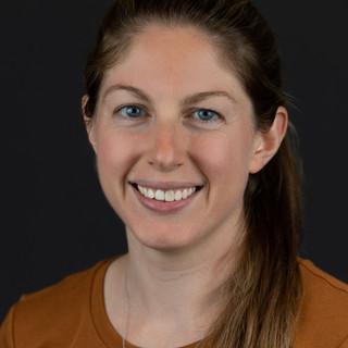 Emily Kulig