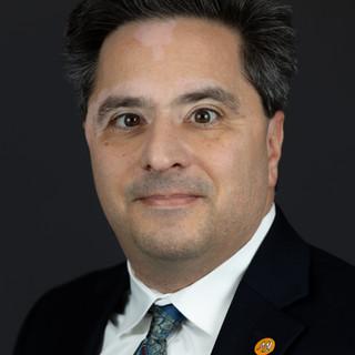 Michael Panichelli, PE