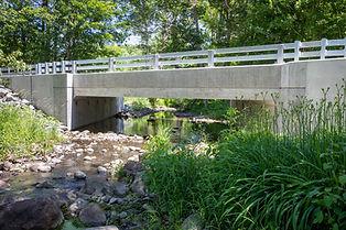 Peaceable Bridge Smaller.jpg