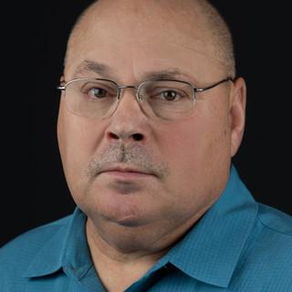 Doug Rushlo