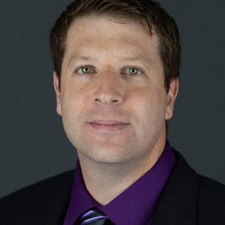 Matthew Drislane, PE
