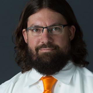 Chad Schneider, PE