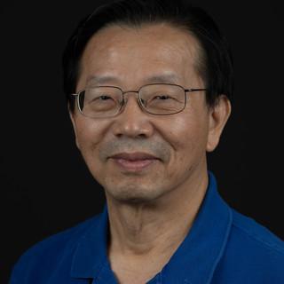 Jimmy Liaw, PE