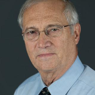 Warren Longacker, PE