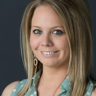 Allison Puzier