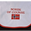 """Thumbnail: Bib - """"Norsk of Course"""""""