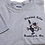 "Thumbnail: T-Shirt - ""Norsland Lefse"" (Adult)"