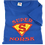 "Thumbnail: T-Shirt - ""Super Norsk"" (Youth)"