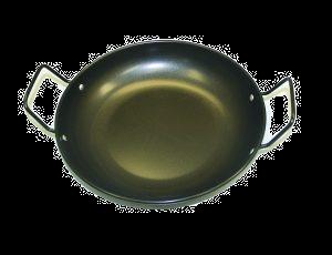 Pannokoken Pan