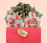 Foundation Gift Image.jpg