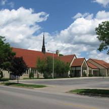 Central Lutheran Church, Winona1.jpg