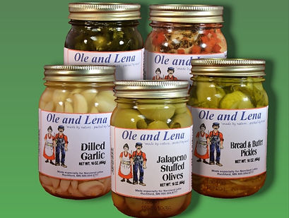 Pickles%20for%20Distributor%20page_edite