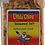 Thumbnail: Uffda Chips - 12oz