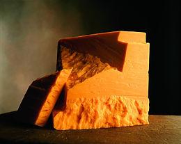 Cheese Blocks.jpg