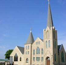 Rushford Lutheran Church.jpg