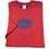 "Thumbnail: T-Shirt - ""Official UFF DA Shirt"" (Youth)"
