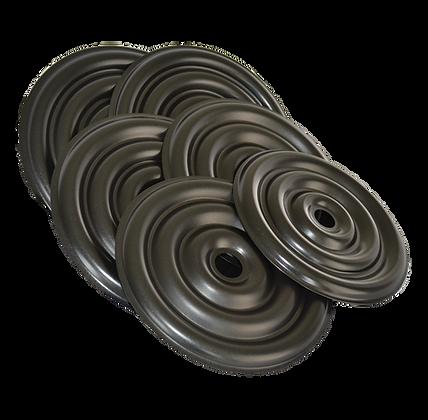 Kansekake Rings