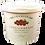 Thumbnail: Preserves - Lingonberry Preserves