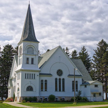Arendahl Lutheran Church.jpg