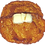 Thumbnail: Potato Pancakes by Budz - 8-Pack