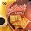 Thumbnail: Bread - Vestlands Lefsa