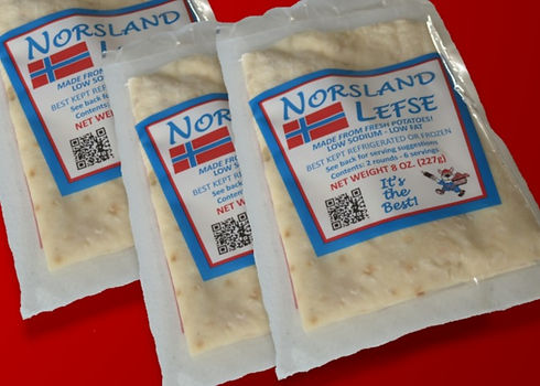 Lefse%20for%20Distributors%20page_edited
